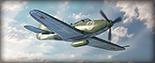 P 39n airacobra x6 82mm frag sov sd2.png