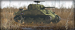 Sherman m4a2 can sd2.png