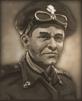 Stanislaw Maczek.png
