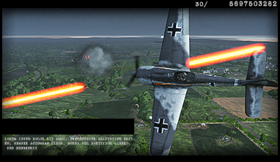 Fw 190 a8 r1.png