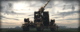 Flak 36 88mm sd2.png
