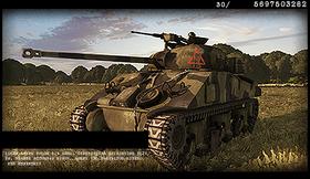 Sherman firefly uk.png