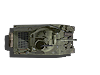 Top sherman m4a375w fr.png