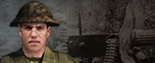 Hmg vickers can sd2.png