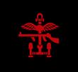 Commando brigade.png