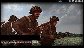 Rifle motor uk.png
