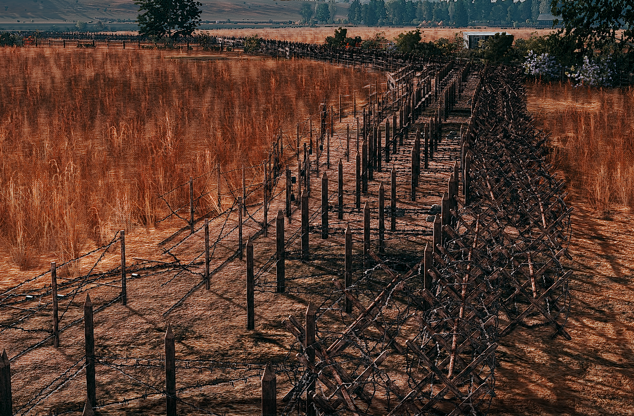 SD2 Barbed Wire.png