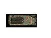 Top sdkfz 251 2.png
