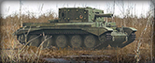 Cromwell vi pol sd2.png