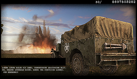 M3 scout car op us.png