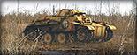 Panzer i vk1801 ger sd2.png