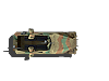 Top sdkfz 251 16.png