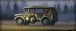 Horch 108 ger sd2.png