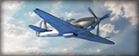 Yak 9t sov sd2.png