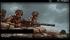 AB M1919 MMG