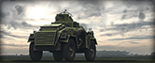 Humber aa can sd2.png