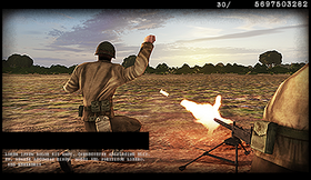 Mmg m1919 fr.png