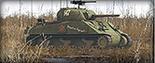 Sherman m4a2 sov sd2.png
