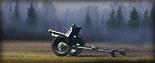 Howz ob1943 76mm sov sd2.png