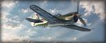 P 40n kittyhawk sov sd2.png