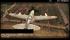 Spitfire Mk.IX Dogfighter (Can)