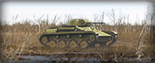 T60 tank sov sd2.png