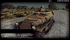 Sdkfz 251 1.png
