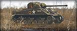 Sherman ic firefly pol sd2.png