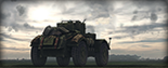 Staghound aa can sd2.png