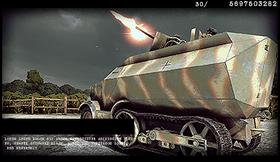 U304 flak.png