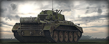 Crusader aa mk2 uk sd2.png