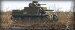 M3 lee tank sov sd2.png