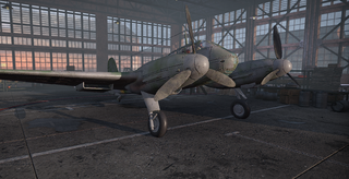 SD2 Armory E207.png