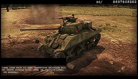 Sherman firefly pol.png