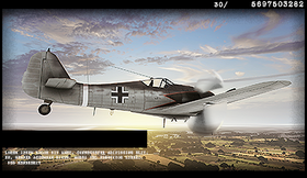 Fw 190 g 50.png