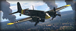 Hs 129 b2 ger sd2.png