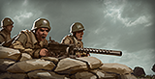 Mmg m1919 rangers us sd2.png