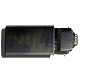 Top truck bedford pol.png