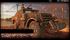 Scout Car M3