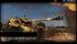 Jagdpanther.png