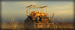 Sdkfz 223 sd2.png