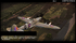 Spitfire mk9b 110 can.png
