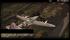 Spitfire Mk.IX Light Bomber (Can)