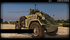 Humber Mk.3 (Can)