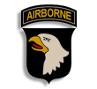 101st airborne.png