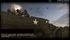 Halftrack m16 aa us.png