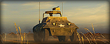 M20 command car us sd2.png