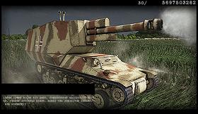 Pzh 105mm lorraine ger.tgv.png