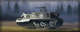 Carrier mmg uk sd2.png