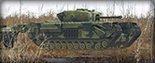 Churchill iv crocodile sd2.png